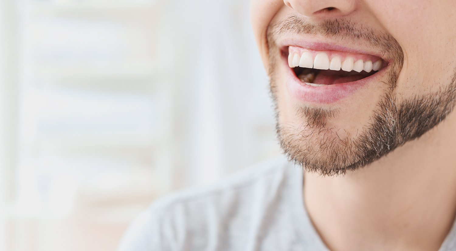 Ways to Whiten Your Teeth (In Minutes, Days, Weeks, or Forever) - Ask the Dentist