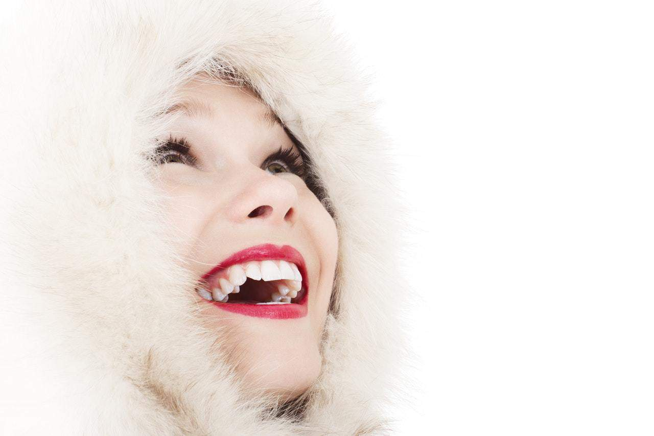Is Botox for TMJ Effective? - Ask the Dentist