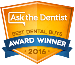 Ask The Dentist Best Dental Buys 2016
