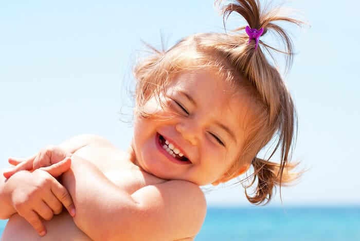kids oral development vitamin k2