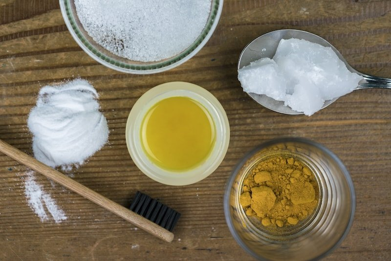 The complete guide to diy toothpaste plus a new recipe ask the the complete guide to diy toothpaste plus a new recipe for 2017 solutioingenieria Images