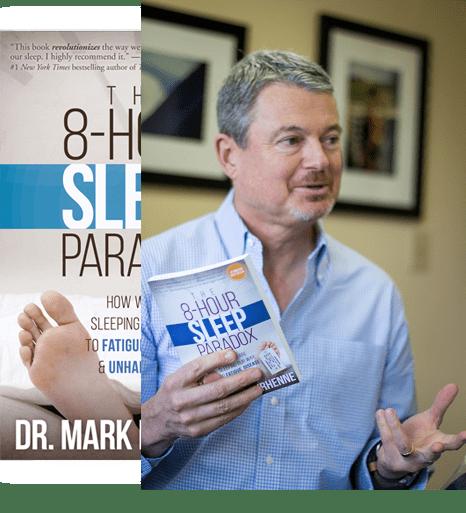 Dr. Mark Burhenne DDS