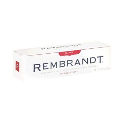 Rembrandt Intense Stain Toothpaste