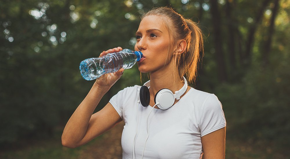 Dry Mouth: Consequences, Causes, and Treatments